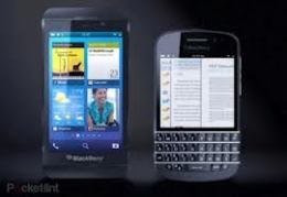"Has BlackBerry gotten their ""juice"" back?"