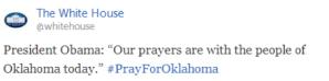 Oklahoma1
