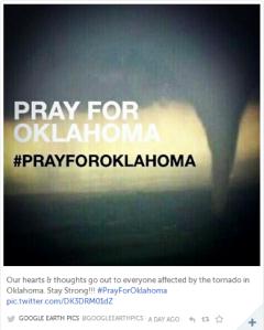 Oklahoma3